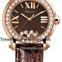 Chopard Happy Sport 274189-5006