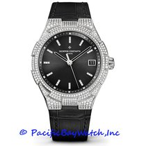 Vacheron Constantin Overseas 47660/000G-9829