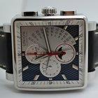 Union Glashütte Averin Chronograph
