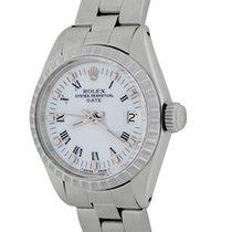 Rolex Date Model 6916 6916