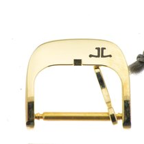 Jaeger-LeCoultre Pin Buckle 14mm
