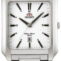 Orient Standard UNDR001W FUNDR001W0