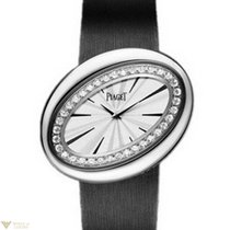 Piaget Limelight Magic Hour White Gold Diamond Ladies Watch