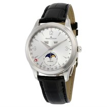 Jaeger-LeCoultre Master Q1558420 Watch