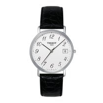 Tissot Men's T52142112 T-Classic Desire Watch