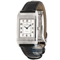 Jaeger-LeCoultre Reverso Lady 260.80.08