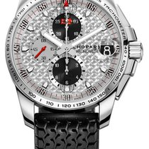 Chopard Mille Miglia Men's Watch 168459-3019