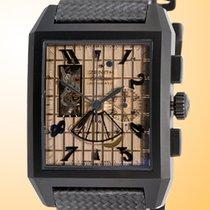 Zenith Port Royal Open Concept Chronograph