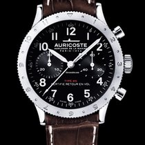 Auricoste TYPE 20 FLYBACK - 100 % NEW - FREE SHIPPING