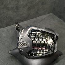 Hublot MP-05 LAFERRARI All Black