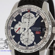 Chopard Mille Miglia Chronograph 168459-3037 Limited 0553/2011...