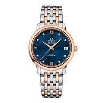 Omega De Ville 42420332053001 Watch