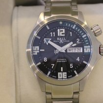 Ball Engineer Master II Diver 300M