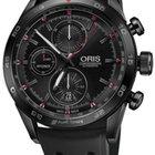 Oris Audi Sport Limited Edition Mens Watch