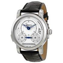 Montblanc Homage To Nicolas Rieussec Men's Watch
