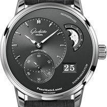 Glashütte Original 1-90-02-43-32-05