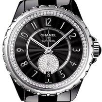 Chanel h3840