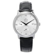 Omega De Ville Prestige Men's Watch 424.13.40.21.02.001