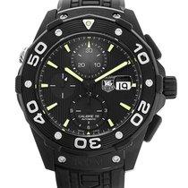 TAG Heuer Watch Aquaracer CAJ2180.FT6023