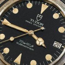 Tudor Submariner Prince bracciale Tudor
