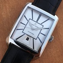 Maurice Lacroix Pontos Date Automatic -- Men´s Watch