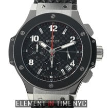 TAG Heuer Monaco Caliber 12 Chronograph 39mm Stainless Steel...