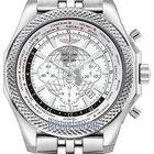 Breitling Bentley B05 Unitime Mens Watch