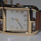 Hermès Cape Cod 18K Solid Gold