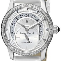 Louis Erard Emotion DIAMONDS 92600SE01.BDV12