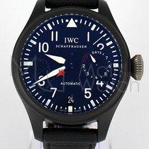 IWC Big Pilot's Top Gun Iw501901