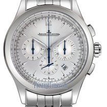 Jaeger-LeCoultre Master Chronograph 1538120