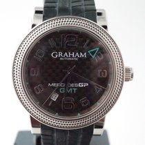 graham mercedes gp all prices for graham mercedes gp watches on chrono24. Black Bedroom Furniture Sets. Home Design Ideas