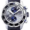 IWC Aquatimer Edition Jacques-Yves Cousteau GALAPAGO