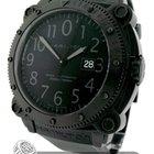 Hamilton Khaki Below Zero Watch - H785850