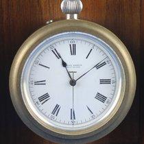 Ulysse Nardin Beobachtungs-Chronometer Royal Navy