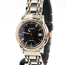 Longines Saint Imier - 30mm Automatic Watch L25635597