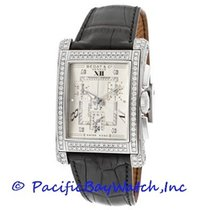 Bedat & Co No. 7 Chronograph Diamond 778.050.109
