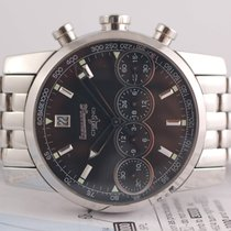 Eberhard & Co. EBERHARD & CO CHRONO4 AUTOMATIC 031041