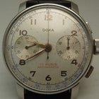 Doxa Cronografo Medicale inv. 1178