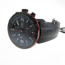 Oris TT1 Chronograph | NEU