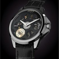 Artya DESERT EAGLE BLACK