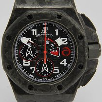 Audemars Piguet Royal Oak Offshore Ref. 26062 Fs