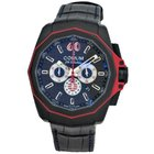 Corum Admirals Cup AC One 45 Chrono LE USA Watch 132.211.95/OF...