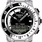 Tissot Sea Touch (special offer)