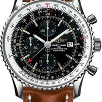 Breitling Navitimer Men's Watch A2432212/B726-439X
