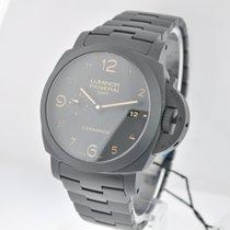 Panerai PAM00438