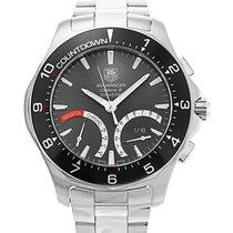 TAG Heuer Watch Aquaracer CAF7111.BA0803