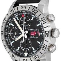 Chopard Mille Miglia GMT 16/8954