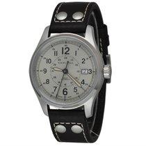 Hamilton Khaki Field Automatic H70595523 Watch