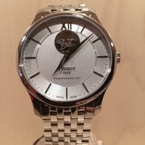 Tissot TRADITION AUTOMATIC